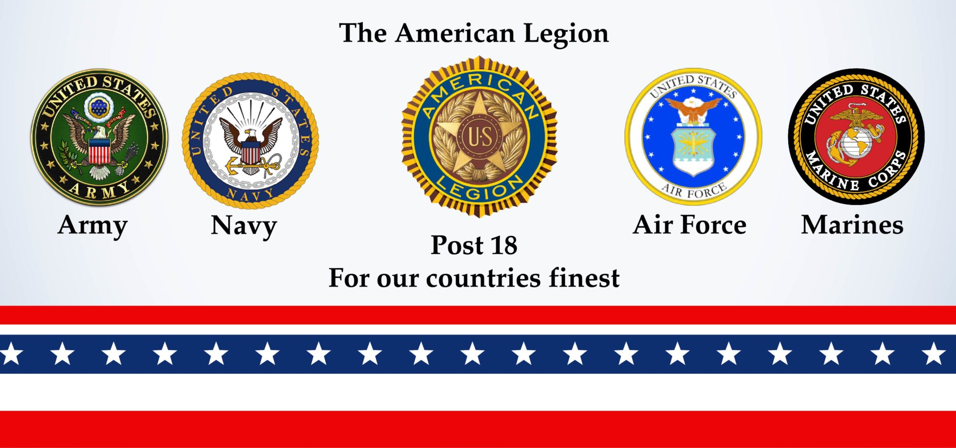 American Legion Branches Header Small_Opt1_041718